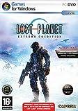 Lost Planet Colonies [Importación Inglesa]