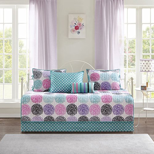 Mizone Carly Daybed Set