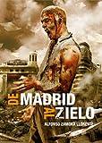 De Madrid al Zielo (Línea Z)...