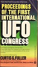 international ufo conference