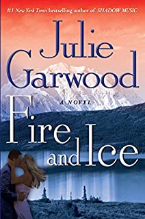 Best fire and ice garwood Reviews