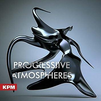 Progressive Atmospheres