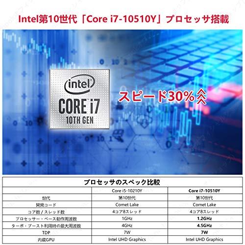 51nKVuZ4srL-「OneMix 3S Pro Koi 限定版」が日本でも予約開始。公式とAmazonで1月30日から