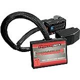 Dynojet-Harley 10202071 - Fuel de inyección Power Controle v - 15-018