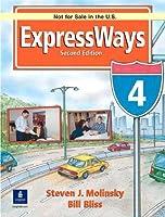 ExpressWays (2E) 4: Student Book
