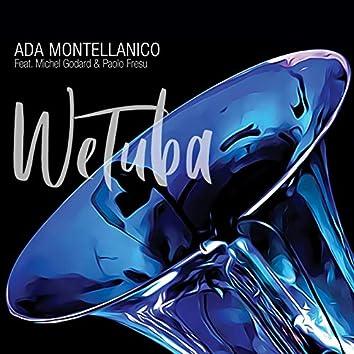 WeTuba