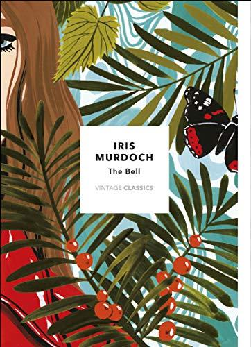 The Bell: Vintage Classics Murdoch Series (English Edition)