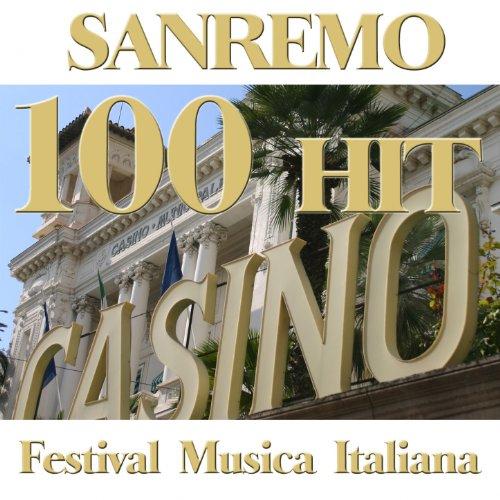 100 Hit Festival Sanremo (Festival musica italiana)
