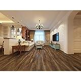 7.68' Wide Mesquite Laminate Flooring (25.51 SF/Carton)