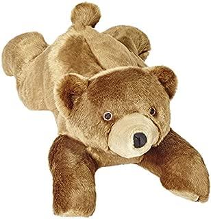 Fluff N Tuff Giant Sadie Bear