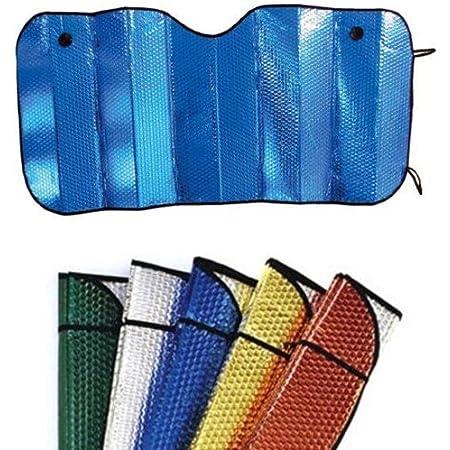 Sonnenschutz Für Windschutzscheibe Schutz Armaturenbrett Instrumente Reflektierende Auto Camper Auto