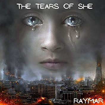 The Tears of She