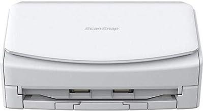 $481 » Fujitsu Scansnap IX1500 TAA Compliant