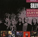 Silly: Original Album Classics (Audio CD)