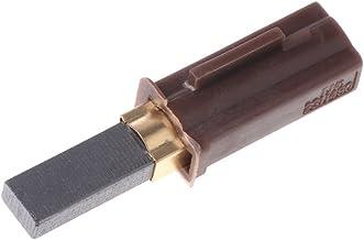 siwetg 2311480 333261 33326-1 Moteur pour aspirateur électrique Ametek Lamb Tools