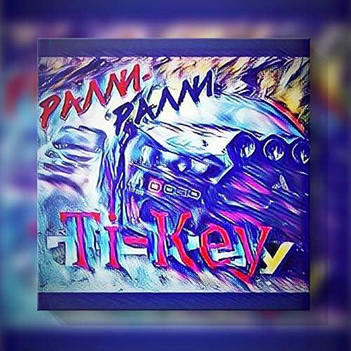 Ti-Key