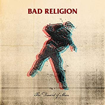 The Dissent Of Man (Bonus Track Version)