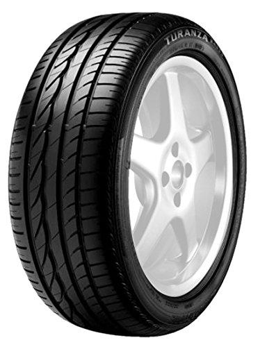 Bridgestone Turanza ER 300 A FSL - 195/55R16 87W - Pneu Été