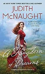 A Kingdom of Dreams: Judith McNaught