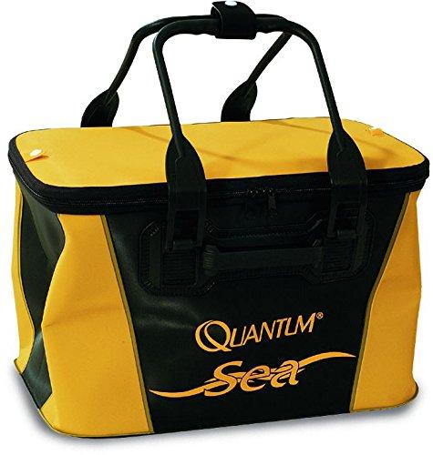 Quantum Waterproof Carryall, Large