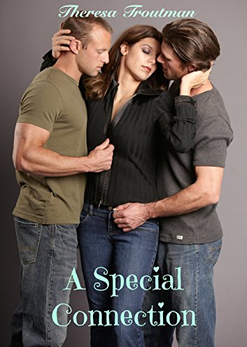 Bargain eBook - A Special Connection