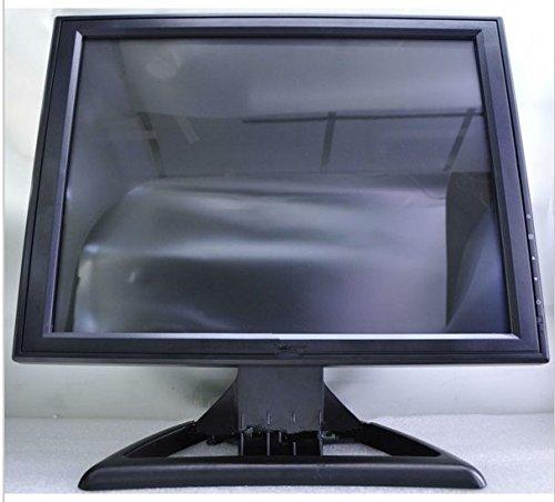 Gowe 43,2cm BNC-Eingang Monitor, 3BNC-Eingang CCTV Monitor. HDMI-Eingang Monitor, Monitor für CCD/COM COM Kamera