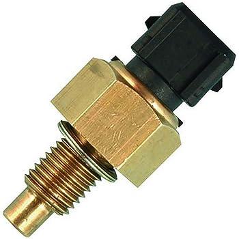 temperatura del refrigerante negro FAE 33640 sensor