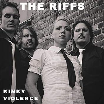 Kinky Violence