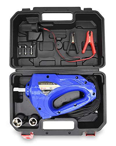 Electric impact wrench tyre removal equipment for portable vehicles Car electric jackhammer motor electric wrench