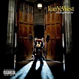 unity One Poster Kanye West, gerollt, 30,5 x 30,5 cm