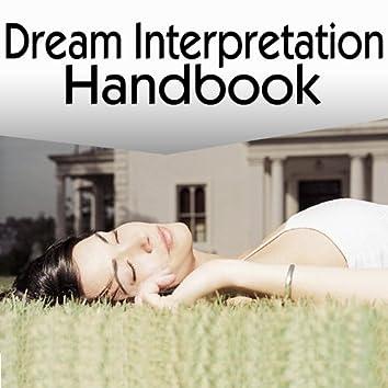 A Guide to Dream Interpretation