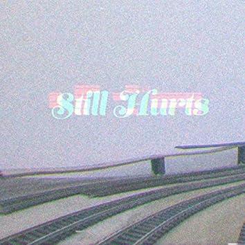 Still Hurts