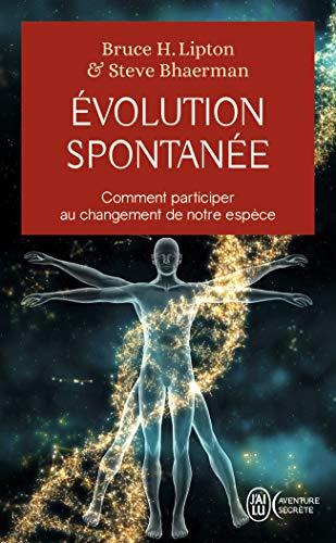 Evolution spontanée