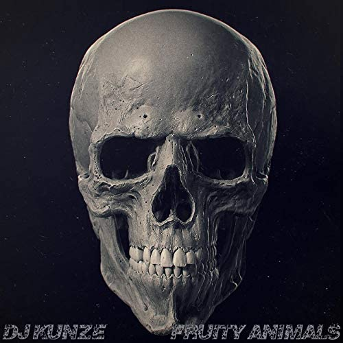 DJ Kunze