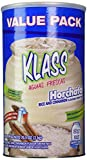 Klass Flavored Drink Mix, Rice and Cinnamon, 70.5 Ounce
