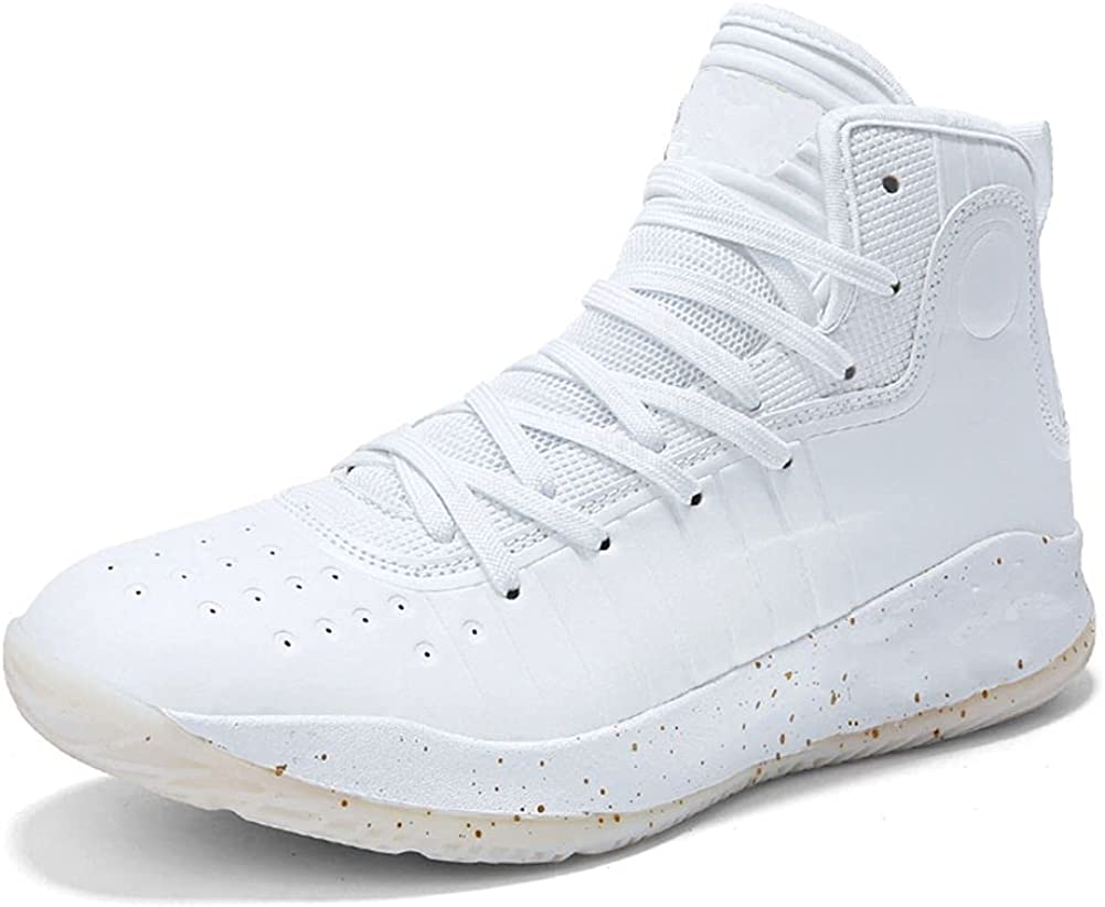 MALAXD Unisex Fashion Running Sports Sneakers Basketball cheap OFFicial store Shoes