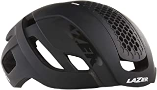 LAZER Helmet Bullet 2.0