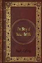 Hugh Lofting - The Story of Doctor Dolittle