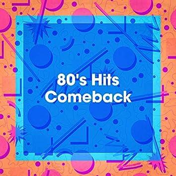 80's Hits Comeback