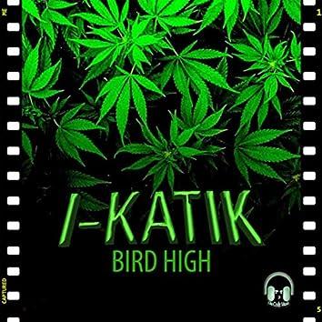 Bird High