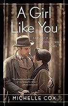 A Girl Like You (A Henrietta and Inspector Howard Novel, 1)