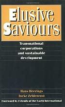 Elusive Saviours: Transnational Corporations and Sustainable Development