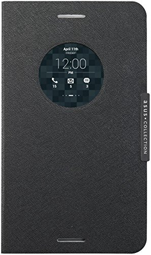Asus Original Folio Cover für FE375 Tablet schwarz