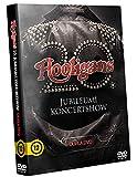 Hooligans - 20. Jubileumi Koncertshow [Italia] [DVD]