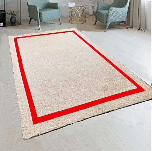Mini RSG Teppich 2x3 m, Teppich für Rhythmische Sportgymnastik, Gymnastikteppich für zu Hause
