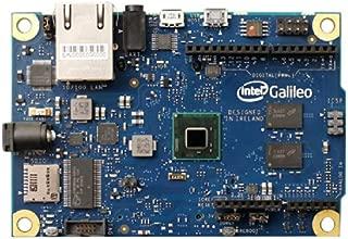 Best intel microcontroller board Reviews