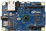Intel GALILEO Single ATX DDR2 1066 Microcontroller Motherboard GALILEO1.Y