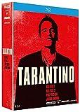 COF2018 TARANTINO 4BD...