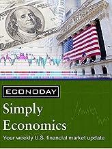 Simply Economics