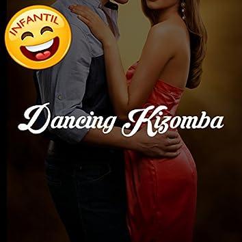Dancing Kizomba (Infantil) - Single